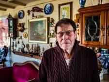 Minister over situatie Henk (80) uit Deventer, die gedupeerd werd door de SVB: 'Nog veertien vergelijkbare gevallen'