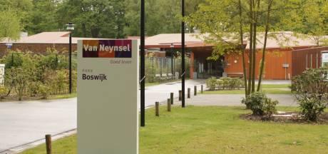 Corona-uitbraak in Boswijk volgens Van Neynsel  onder controle