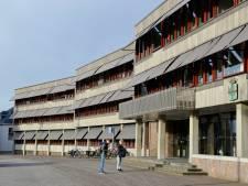 Oldenzaal benoemt vijf nieuwe trouwambtenaren