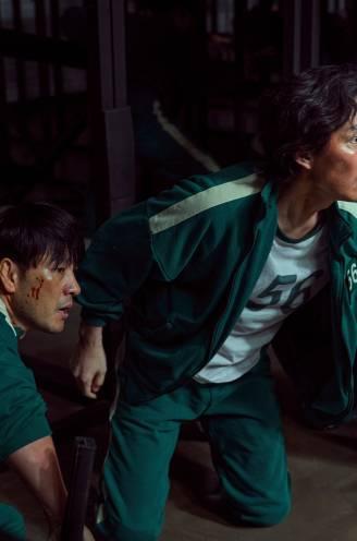 Wanneer 'oudere man' plots 'schatje' wordt: waarom Netflix-serie 'Squid Game' zo slecht vertaald is