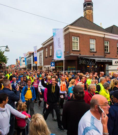 De 80 van de Langstraat staat op de tocht door corona: 'Het moet feestje voor iedereen zijn en anders niet'