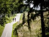 Trio Sint-Oedenrode schuldig aan overval bij sekswandeling in bos, rechtbank pakt fors uit