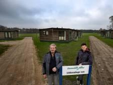 Zorgen in buurt om uitbreidingsplan Dommelvallei in Borkel en Schaft