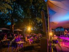 In Dordrecht kan het: een festivalzomer!