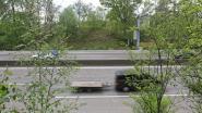 """Negen jaar na afbraak: """"E40-brug in Lombeekstraat wordt volgend jaar heropgebouwd"""""""