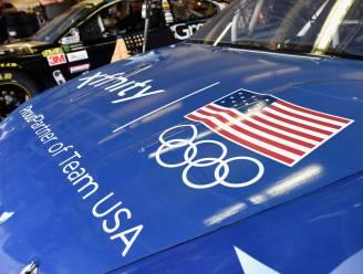 Steunfonds moet Amerikaanse olympische atleten zekerheid bieden