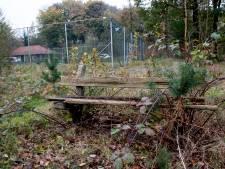 Slechte vakantieparken in Apeldoorn omvormen tot woonwijk? Waakzaamheid geboden, vindt Recron