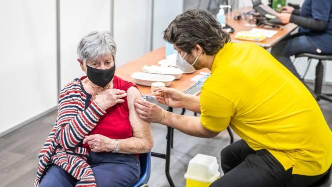 Geen griepprik bij eigen praktijk; SGE-patiënten moeten naar locatie in Woensel Noord