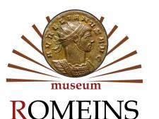 Ook museum Romeins Halder is het niet eens met bouwplan voor grote dure villa's in Esch