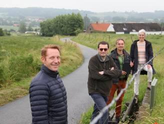 Podcast neemt je mee op wandel in en om Zulzeke met wijlen filosoof Ulrich Libbrecht