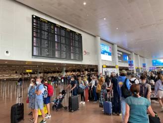 Oppositie hekelt onduidelijkheid over inscheeptaks op korte vluchten