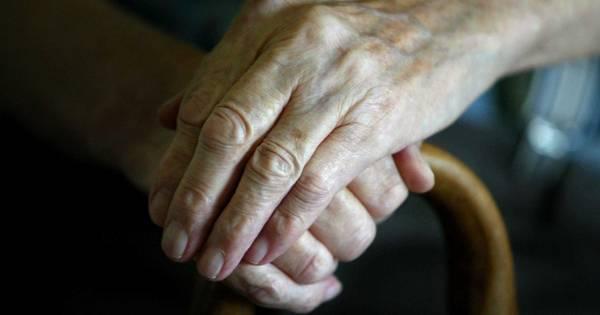 Bestuurder laat hoogbejaard slachtoffer aan lot over na ernstige aanrijding Boxtel.