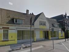 Opnieuw bezwaar in Zundert tegen 'Tantes van Van Gogh'