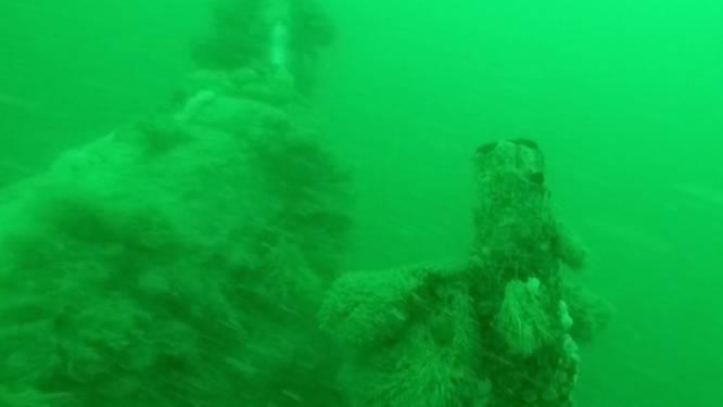 Unieke duikboot uit WO I voor onze kust aangetroffen, 23 lichamen nog aan boord