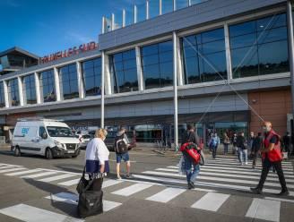 Bijna normaal aanbod deze zomer op luchthaven Charleroi