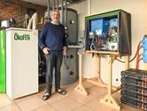 """Ludwig (58) wekt al vier jaar eigen stroom op: """"Stijgende energieprijzen? Die voel ik nooit meer"""""""