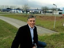 Anac Karting stopt na 25 jaar, Nijmeegse kartbaan krijgt complete metamorfose