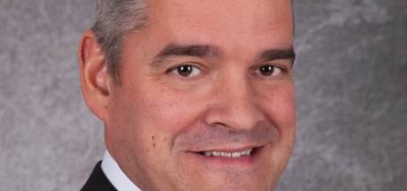En opnieuw hoeft wethouder Daandels niet naar Waalwijk te verhuizen: 'Impact te groot'