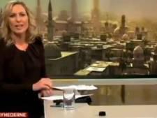 Un JT utilise des images d'Assassin's Creed dans un sujet sur la Syrie