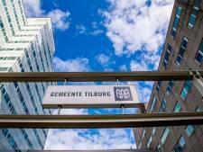 Tilburg schrapt oproep om vermoedens van uitkeringsfraude te melden, 'Past niet bij ons beleid'