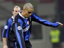 Ex-toptalent van PSV en Internazionale traint mee bij FC Eindhoven