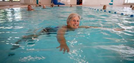 Meer vrijwilligers om te voorkomen dat weduwnaar Jan (82) vereenzaamt: in Rheden wordt de zorg hervormd