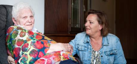 Kinderen van hoogbejaarde bewoners van zorgcentrum Voorst boos over gedwongen verhuizing