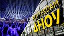 Het Eurovisie Songfestival is voor 2020 geschrapt. Maar betrokken organisaties staan al klaar voor de editie van 2021.