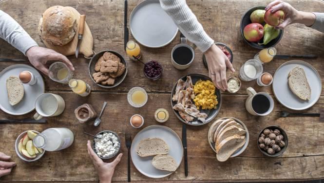 Van bier en ham tot roomijs en jam: Van deze lokale producten kan je genieten tijdens de Open Producenten Dag in Limburg