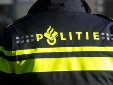 Overval op Jumbo in Helmond blijkt foutje met kassa