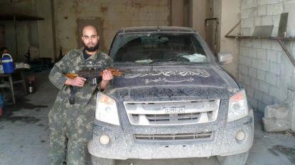Antwerpse IS-weduwen lopen vrij rond in Turkije: ook bijzonder zwaar geval lijkt onderweg naar België