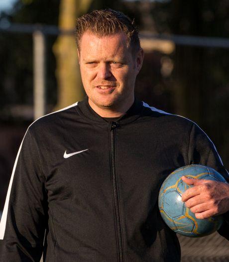 Bijna alle voetbaltrainers in Land van Cuijk en Gennep blijven op hun post