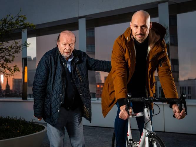 """Tom Boonen en Hugo Camps fileren het Belgische wielerjaar: """"Lefevere is een Mussolini in het kwadraat. Daar is niks mis mee"""""""