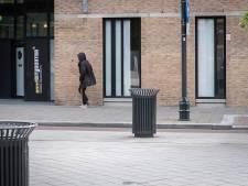 Tijd om de 'wakkerschudder' in te zetten: dakloze in regio Breda is steeds vaker een jongere