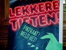 Bedenkers 'Pikpraat' winnen prijs voor beste Europese PR-campagne