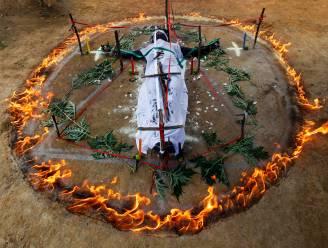 Milanees aartsbisdom verdubbelt aantal exorcisten