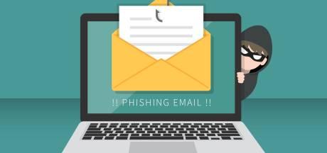 Cybercriminelen hacken gemeente Bergen op Zoom