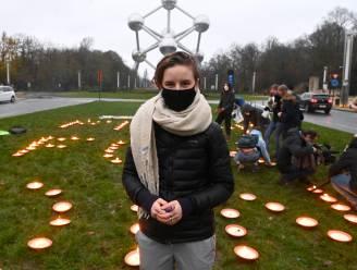 Vandaag nieuwe wereldwijde klimaatstaking: ook actie in ons land
