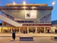 Theaterbezoek Breda en Oosterhout neemt langzaam toe: 'Er zijn nog amper grote producties'