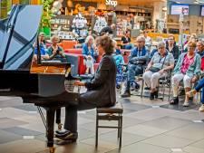 Delft Chamber Music Festival gaat mét publiek door