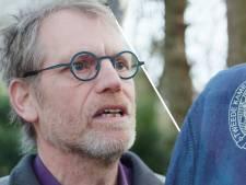 Zetelzoekers | Luuk Folkerts (PvdD) uit Wijhe: 'Vlees moet net als pakje sigaretten onbetaalbaar worden'
