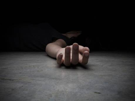 Recherche verdenkt jeugdgroep uit Vught van gewelddadige straatroof in het Bossche Broek