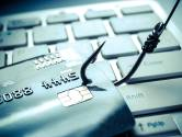"""HLN ONDERZOEK. Banken ruziën steeds vaker met hun klanten om gestolen geld: """"Phishing-slachtoffers worden misleid en geïntimideerd"""""""