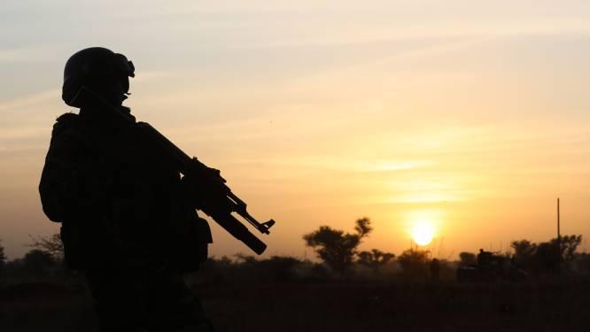 Acht mensen, onder wie zes Franse toeristen, gedood in Niger