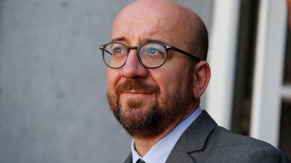 MR wil nettoloon werkenden met meer dan 1.000 euro per jaar verhogen