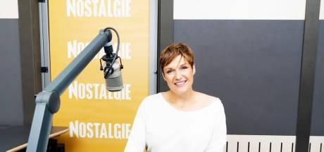Nostalgie reste la radio numéro 1 en Belgique francophone
