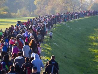 De wereld zit in een grote migratieclash (en die zal alleen nog maar groter worden)