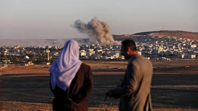 Nieuwe arrestaties in Turkije rond wapenleveringen aan Syrische rebellen