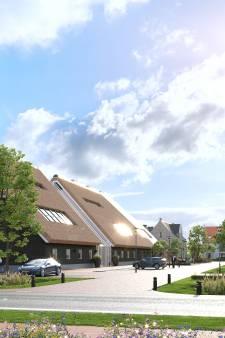 'Hotel-resort met 600 bedden bij Biggekerke is niet tegen te houden'