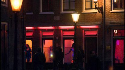 Gegevens van 250.000 bezoekers Nederlands prostitutieforum uitgelekt en te koop aangeboden